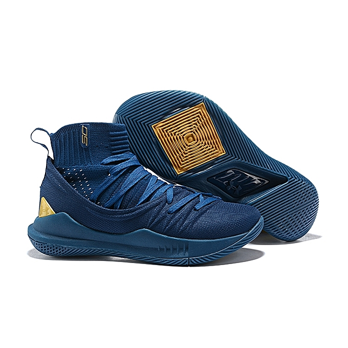 4460623e79bb Fashion 2018 UA Men s Basketball Shoes Stephen Curry 5 Sneakers ...