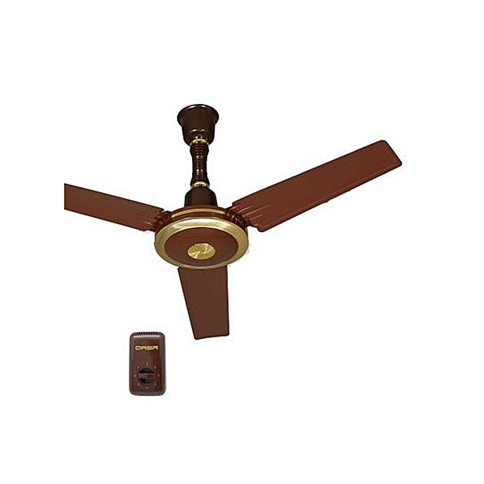 Ceiling Fan 36 Inches Short Blade
