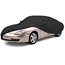 car body covers near me
