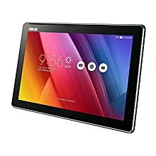 ASUS Tablets - Buy ASUS Tablet PCs Online   Jumia Nigeria