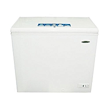 Haier Thermocool CHEST FREEZER- 203L