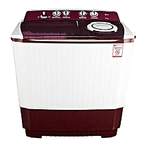 Used, 7KG Top Load Twin Tub Manual Washing Machine for sale  Nigeria