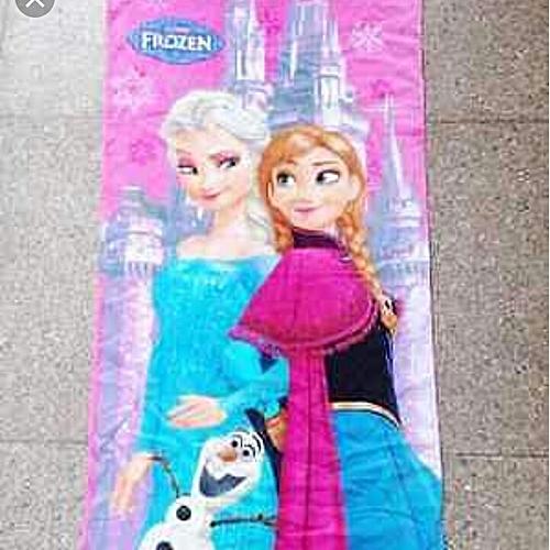 Kids Disney Towel