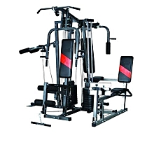 Multi Purpose 4 Station Gym (Delivery Within Lagos) for sale  Nigeria