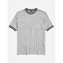f084360eb4 Buy SHEIN Men's Shirts Online | Jumia Nigeria
