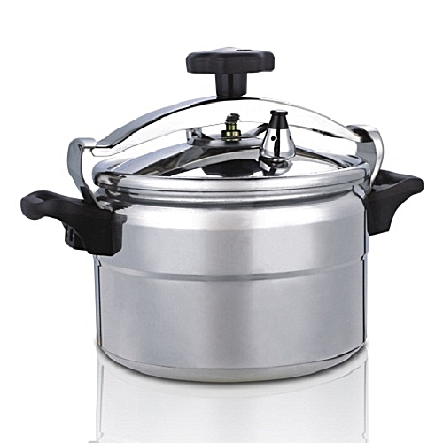 Pressure Cooker QPC-9L(FRENCH TYPE)