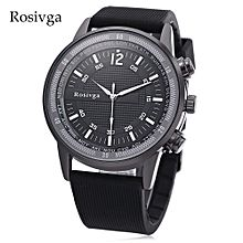 Buy rosivga watches sunglasses online jumia nigeria for Bulltoro watches
