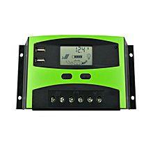 Inverters Buy Inverter Batteries Online Jumia Nigeria
