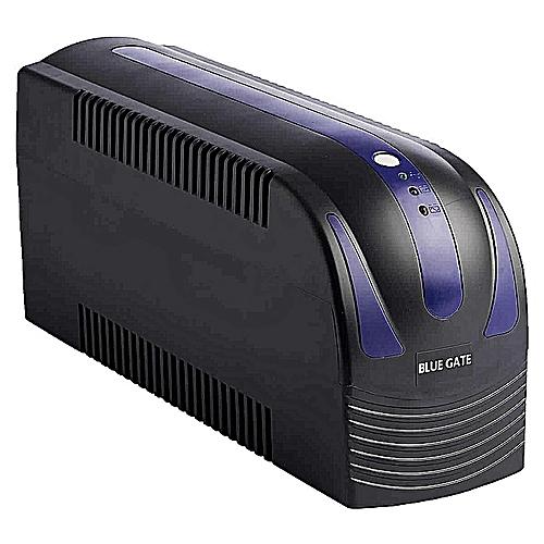 SMART OFFLINE UPS - 650VA UPS-BG 653 Elite Pro