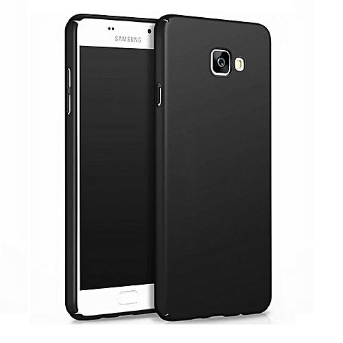 super popular 8fd0a 9a7c9 Samsung Galaxy A3 (2016), PC Case For Samsung Galaxy A3 2016