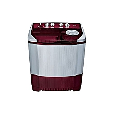7Kg Top Loader Washing Machine -( WM 950) for sale  Nigeria