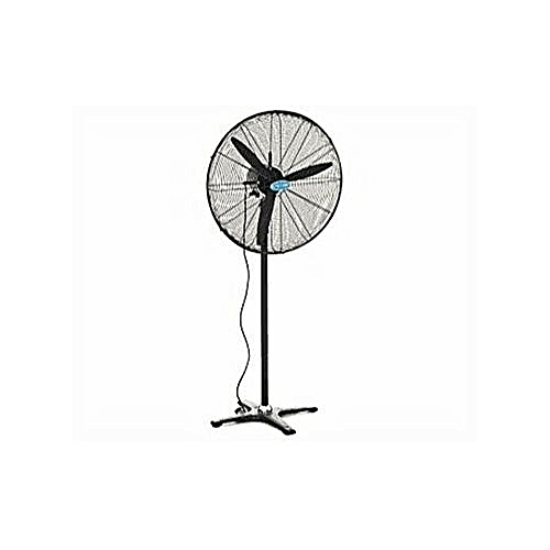 OX STANDING FAN INDUSTRIAL 18-inches