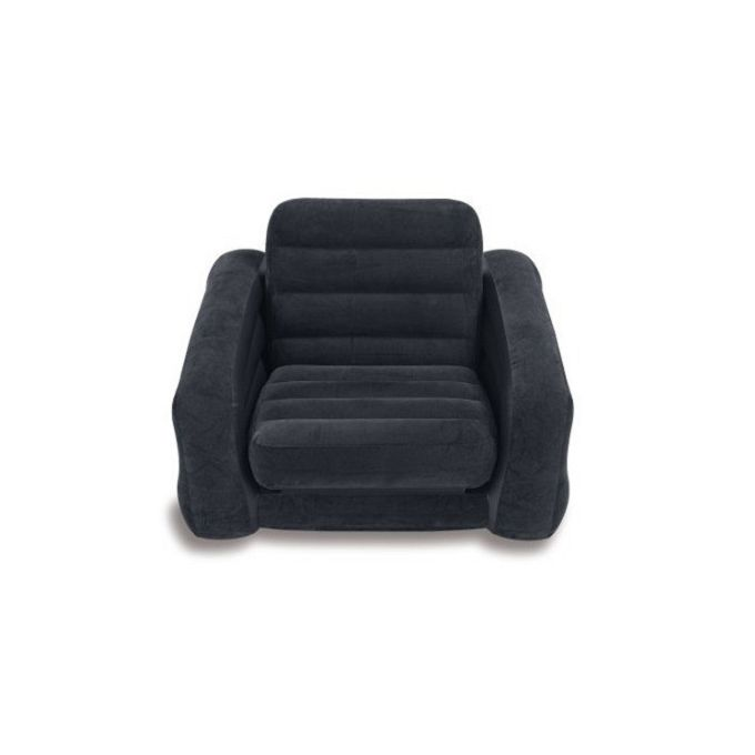 intex inflatable furniture. intex inflatable sofa bed u0026 pullout chair with pump buy online jumia nigeria furniture o