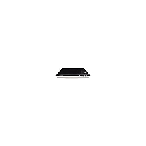 (Reduced Shipping Fee) Scanjet 300 Flatbed Photo Scanner