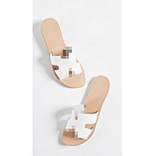326d631895e652 Buy Women s Flip Flops Online
