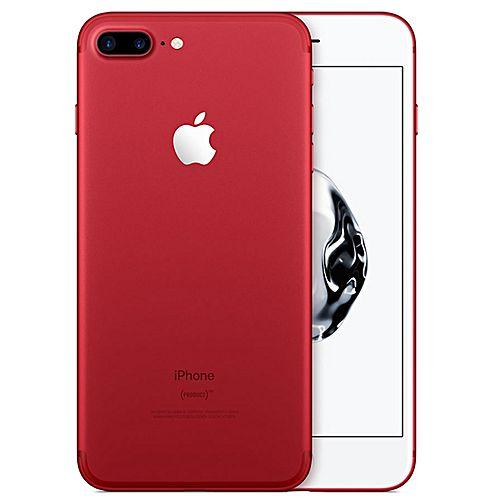 IPhone 7 Plus Product