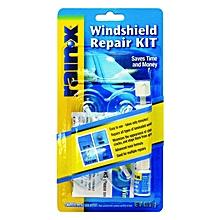 Rain X Online Store | Shop Rain X Products | Jumia Nigeria
