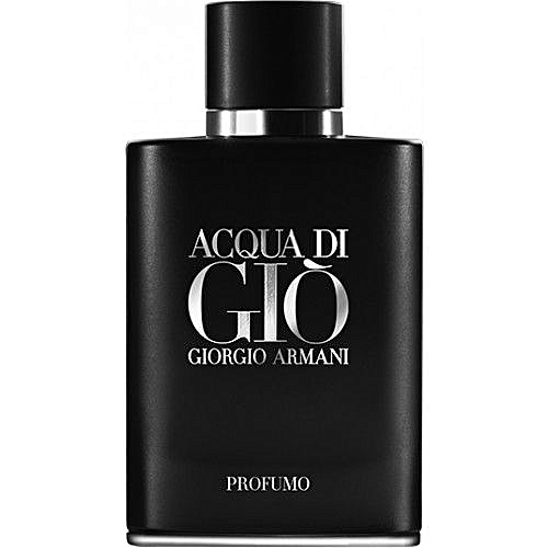 Giorgio Armani Acqua Di Gio Profumo Jumia Ng