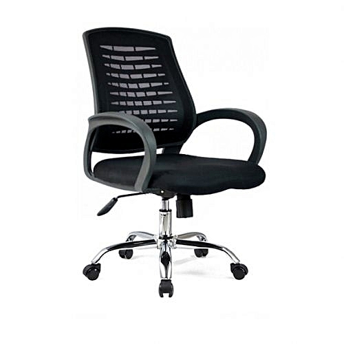 Strong Mesh Office Chair