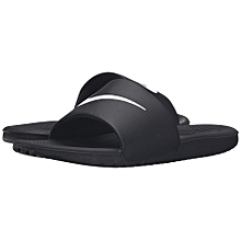 676792bd4057 Nike Shop - Buy Nike Products Online