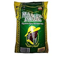 Premium Nigeria Parboiled Rice 25Kg