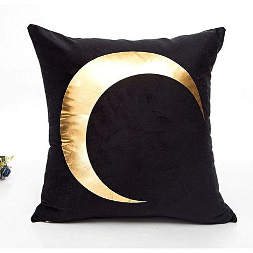 Throw Pillow ( Cover And Pillow)