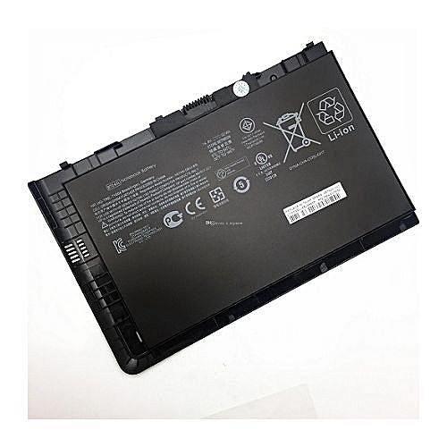 Battery For EliteBook Folio 9470m BT04XL