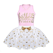 Beautiful Baby Girls Skirt 6-9 Months High Safety Clothes, Shoes & Accessories