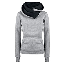 5652d70da6d Pullover Hoodie Women Clothes Autumn Winter Clothing Long Sleeve Warm And  Soft