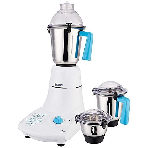 Usha 750 W Juicer Mixer