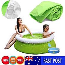 DKK*. PlayGro Bath Squirtees Badelegetøj.