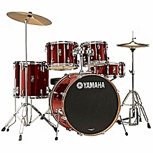 Buy Yamaha Drum Sets Online Jumia Nigeria