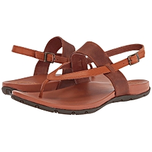b3d005ccd2f5 Buy Chaco Sandals Online