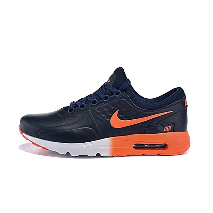 2958f3c9ccaf coupon code nike air max 1 premium bred 3 60b35 2d5b0  uk air max zero qs  leather sport shoe e4ac5 03cdb
