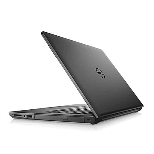 Dell Inspirion 14 3467 DVD/CD ROM Intel Core I3-2.0ghz 1tb HDD 8GB Ram Wins 10 +Free Bag