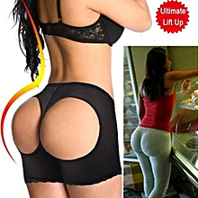 729adfd8d1 Butt Lifter Corrective Underwear Briefs For Women Waist Trainer Body Shaper  Control Panties