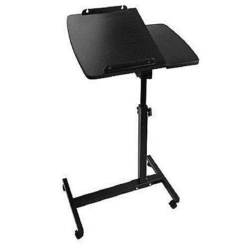 Adjustable Computer/Laptop Desk.....