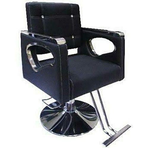 Salon Chair (unique)