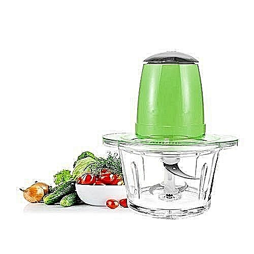 Electric Cooking Machine /Food Processor