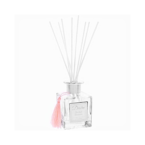 Desire Reed Diffuser Orchid Blooms-200ml