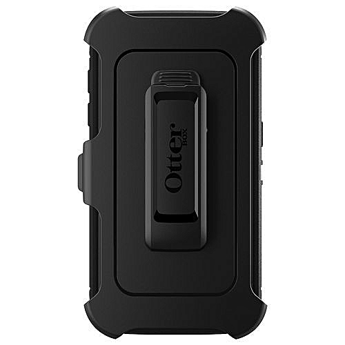 75f4c280b53 Generic Iphone X Otterbox Defender Series Protection Case For Iphone X - Black
