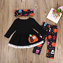 f50d30f061b3 Buy Baby Girl s Sets Products Online in Nigeria