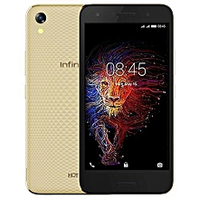 List Of Best Cheap Android Phones In Jumia Nigeria You Can Buy