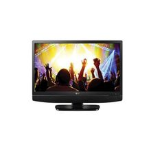 lg tv 40 inch. lg 24-inch 24mt48n full hd personal tv lg tv 40 inch