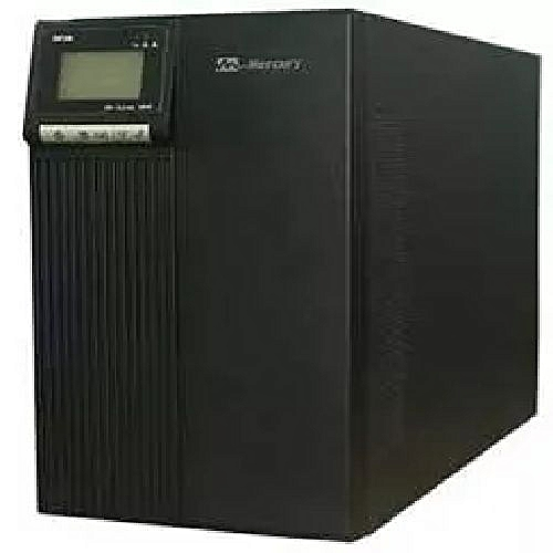 Mercury Single Phase 3KVA Online UPS