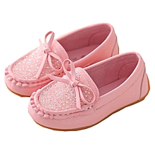 a6a8a194e76e3 Girls Shoes | Buy Girls Kid Shoes online | Jumia Nigeria