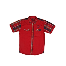 c291fbed069f6 Store | Jumia Nigeria