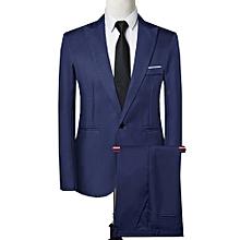 a633a2ff4c3f Suits - Buy Men's Suits Online | Jumia Nigeria