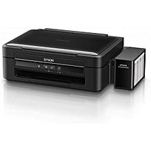 Buy Epson Inkjet Printers Online Jumia Nigeria