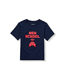 e3b67bb95a71 Buy The Children s Place Baby Boy s Clothing Online